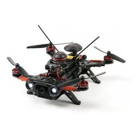 Runner 250advance+gps+osd+control+cargador+camaradronecarrer