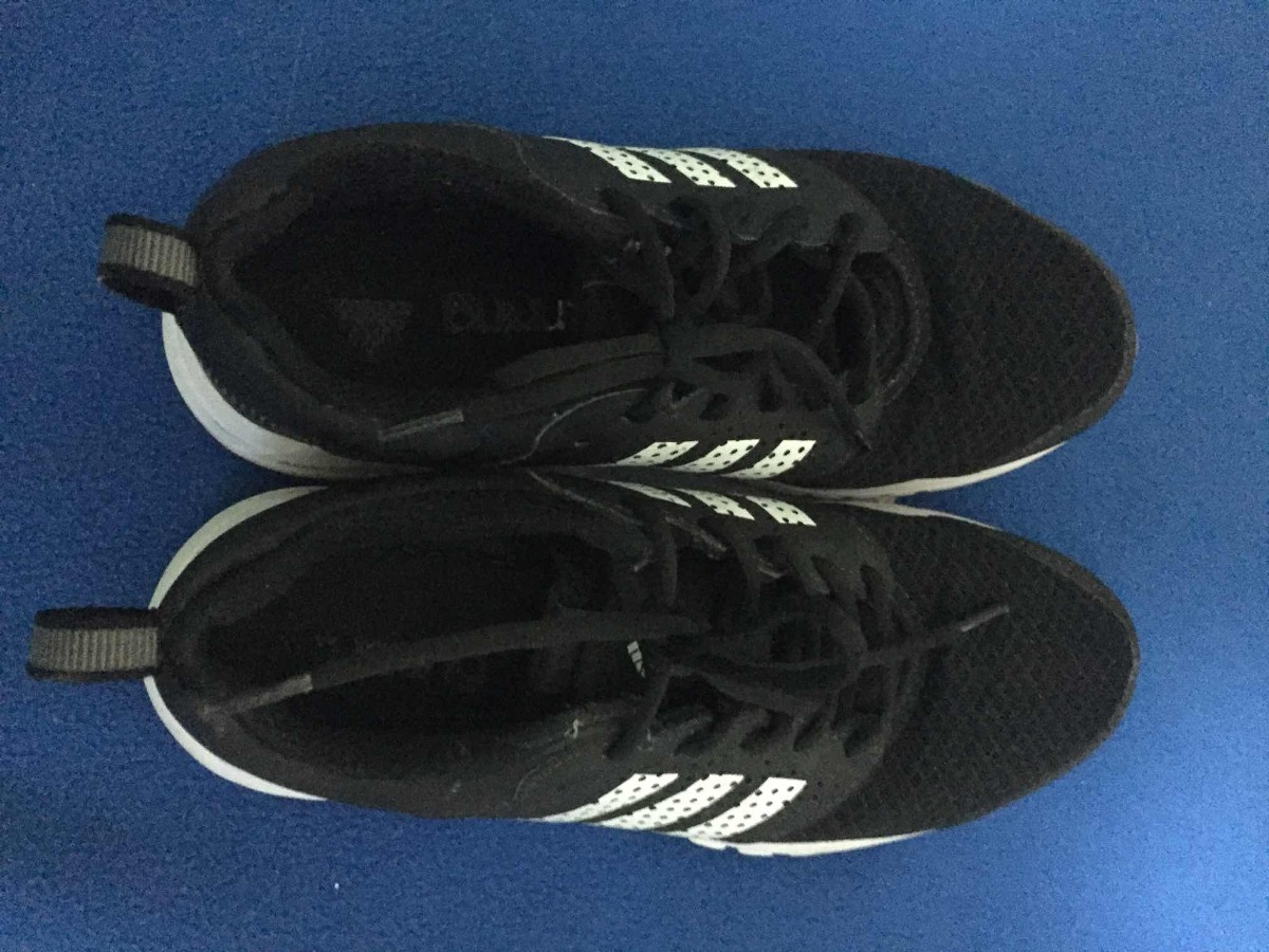 Tênis adidas Running Adiprene + Feminino - R  129 71f88a69f20a6