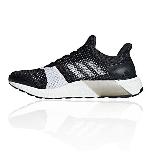 newest eb251 dcc69 running hombre, adidas zapatillas