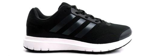 running hombre zapatilla adidas