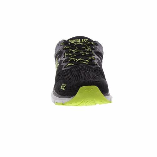 running hombre zapatillas