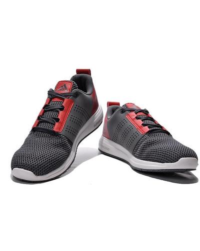 running hombre zapatillas adidas