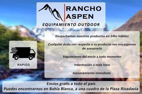 running hombre zapatillas montagne