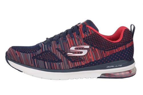 running hombre zapatillas skechers