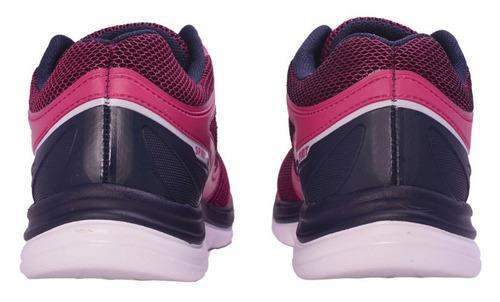 running mujer deportes zapatillas fila