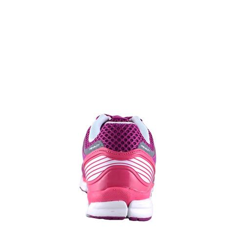 running mujer zapatillas