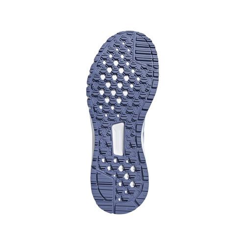 running mujer zapatillas adidas