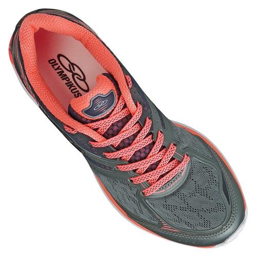 running mujer zapatillas olympikus