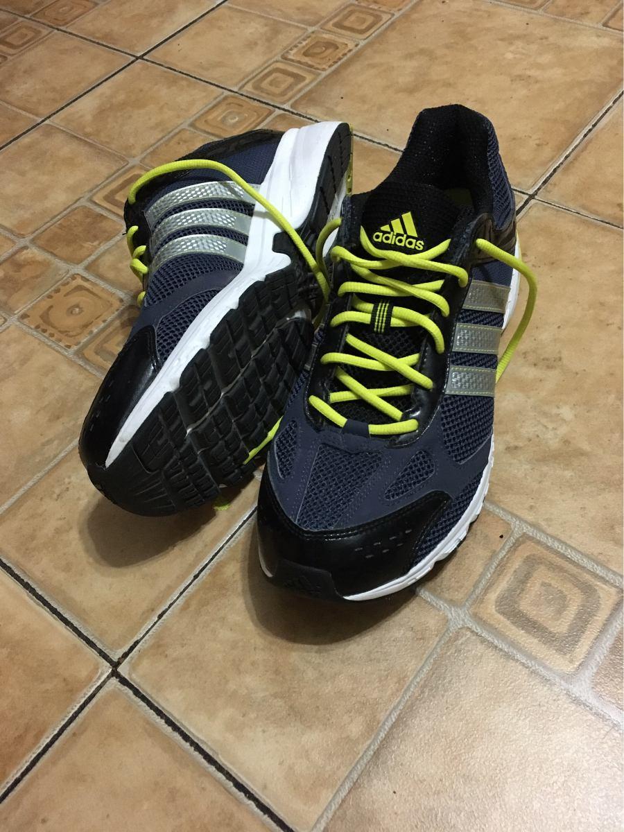 zapatos adidas adiprene originales de san juan