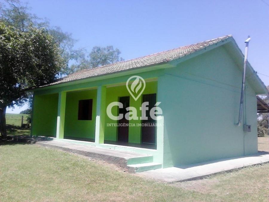 rural 2 dormitórios - rural, são pedro do sul / rio grande do sul - 0637