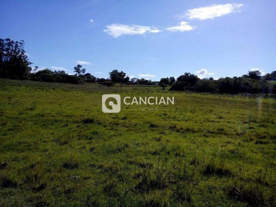 rural 3 dormitórios - zona rural, formigueiro / rio grande do sul - 70422