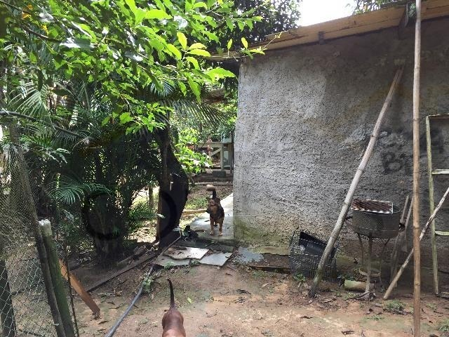 rural para venda, 0 dormitórios, batistini - são bernardo do campo - 3832