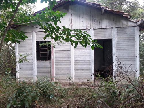 rural para venda, 0 dormitórios, bom jardim i - guaratinguetá - 1157
