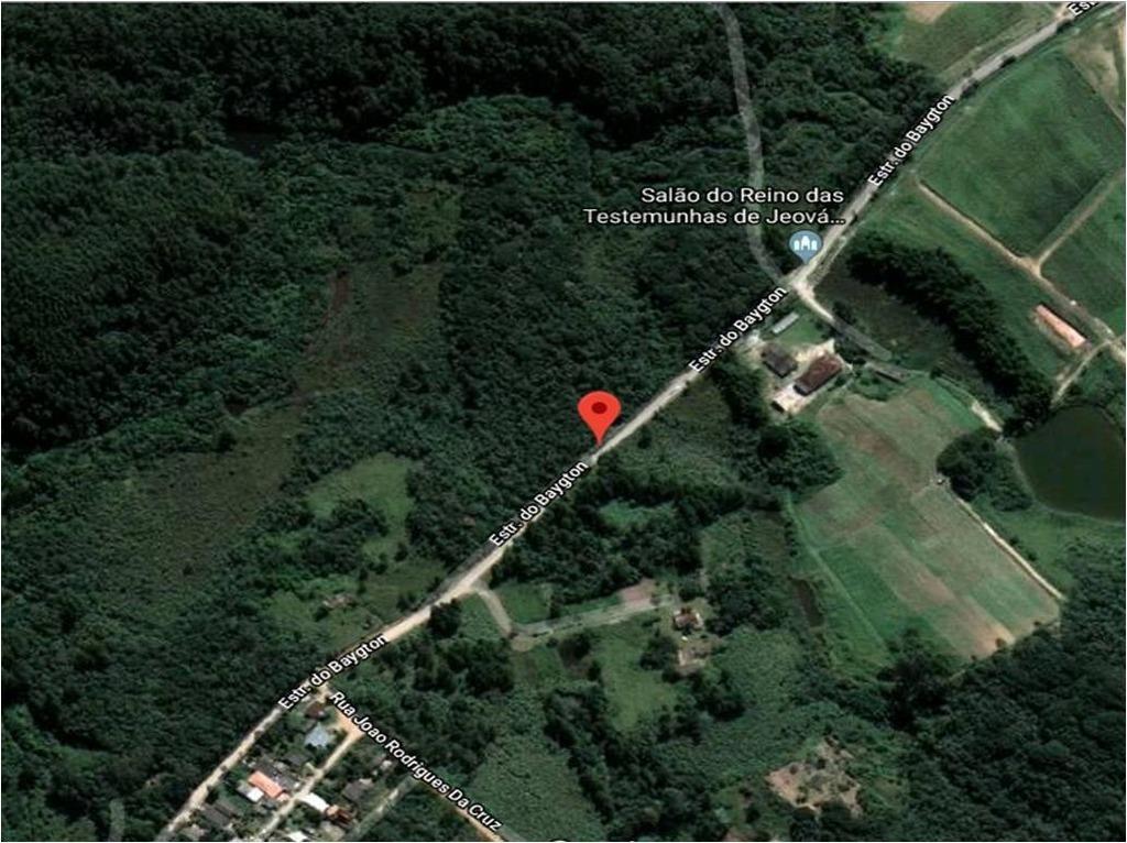 rural para venda, 0 dormitórios, embu-guaçu - embu-guaçu - 6226