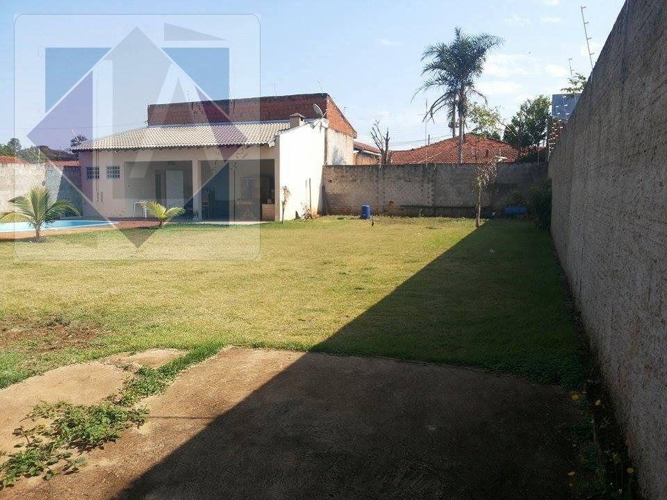 rural para venda, 0 dormitórios, itaipava - ourinhos - 386