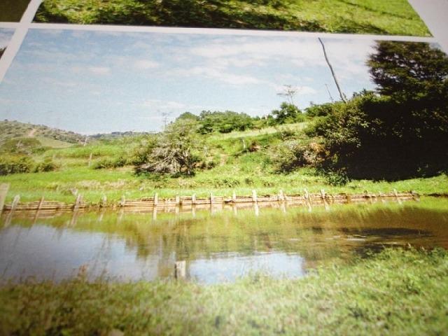 rural para venda, 0 dormitórios, luis carlos - guararema - 2041