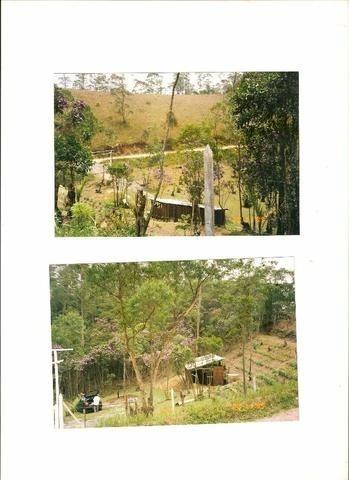 rural para venda, 0 dormitórios, represa - ribeirão pires - 3887