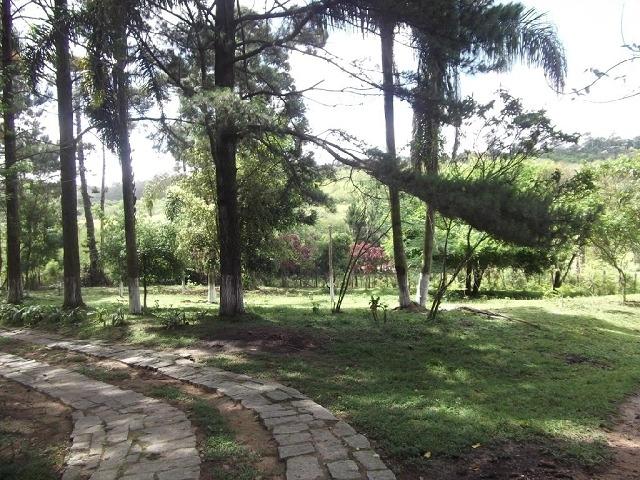 rural para venda, 0 dormitórios, sabauna - mogi das cruzes - 882
