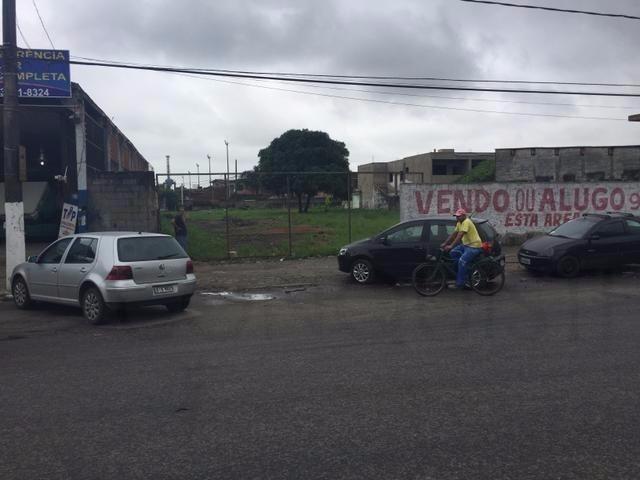 rural para venda, 0 dormitórios, sítio paecara (vicente de carvalho) - guarujá - 2895