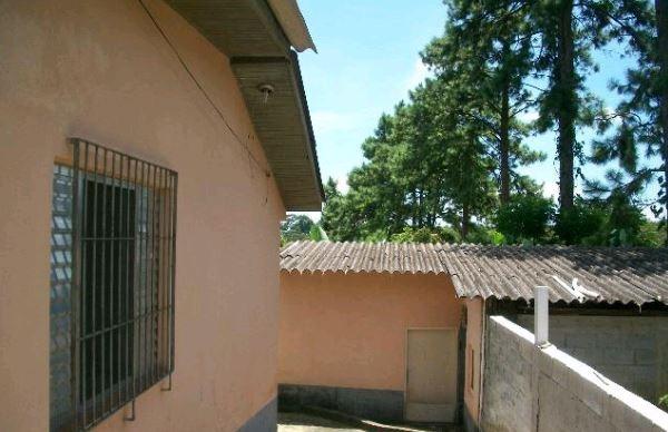 rural para venda, 0 dormitórios, suzano - suzano - 9661