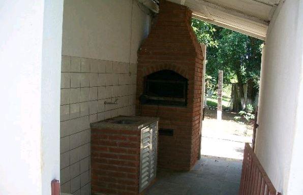 rural para venda, 0 dormitórios, suzano - suzano - 9662