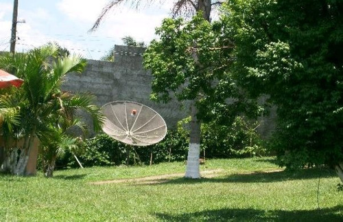 rural para venda, 0 dormitórios, suzano - suzano - 9663