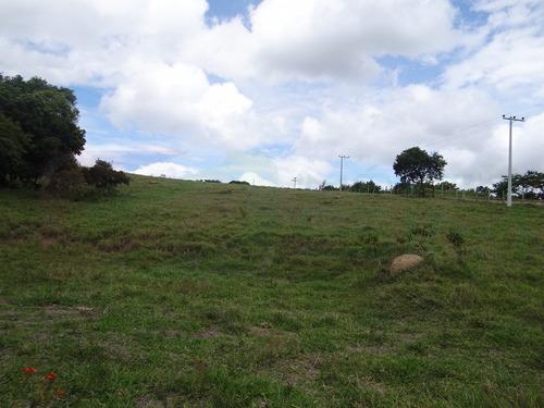 rural para venda, 0 dormitórios, zona rural - piedade - 3198