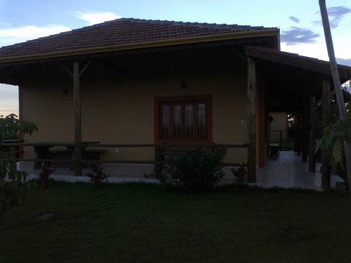 rural para venda, 1 dormitórios, chácaras piagui - guaratinguetá - 1503