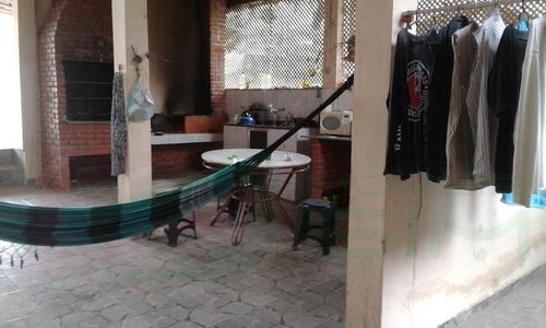 rural para venda, 1 dormitórios, salto de pirapora - sorocaba - 3644