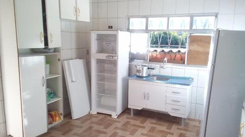 rural para venda, 2 dormitórios, alvarenga - são bernardo do campo - 1610