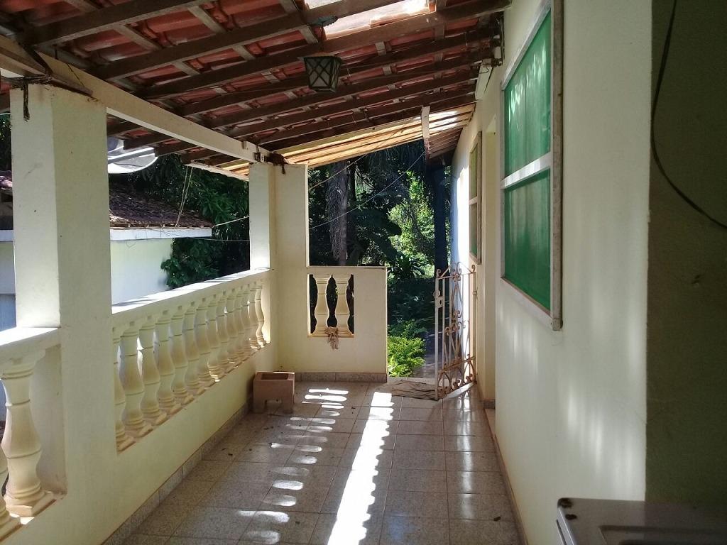 rural para venda, 2 dormitórios, araçariguama - são paulo - 8520