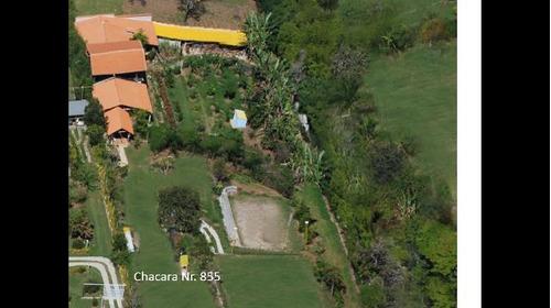 rural para venda, 2 dormitórios, bom jardim i - guaratinguetá - 1154