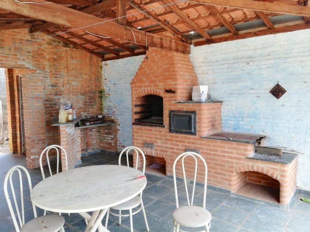 rural para venda, 2 dormitórios, chácara areião - mogi mirim - 23
