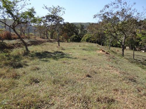 rural para venda, 2 dormitórios, dos mottas - guaratinguetá - 650
