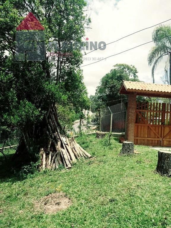 rural para venda, 2 dormitórios, embu-guaçu - embu-guaçu - 753