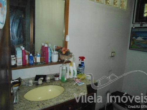 rural para venda, 2 dormitórios, governador portela - miguel pereira - 874