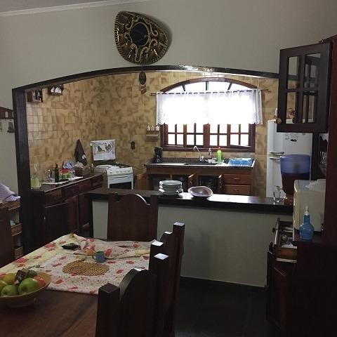 rural para venda, 2 dormitórios, ipelândia - suzano - 9654