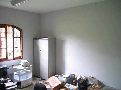 rural para venda, 2 dormitórios, jaraguá - são paulo - 5773