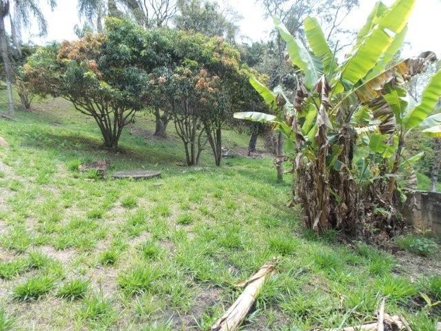 rural para venda, 2 dormitórios, ponunduva - cajamar - 8006