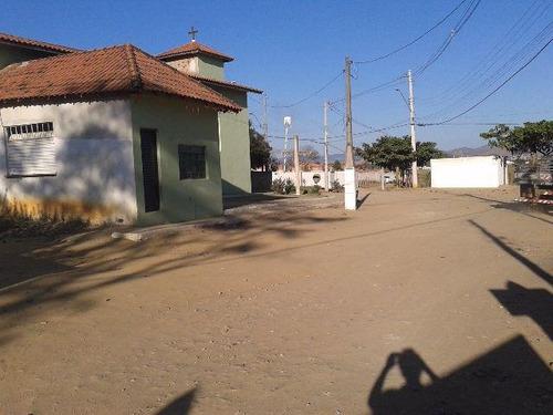 rural para venda, 2 dormitórios,  - potim - 932