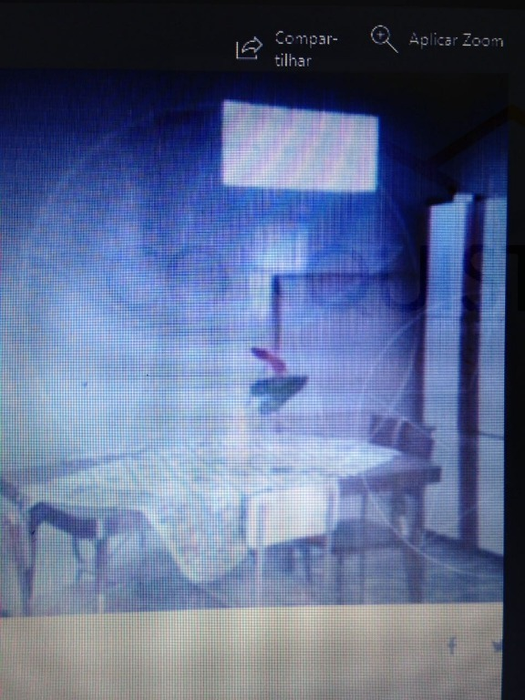 rural para venda, 2 dormitórios, rancho caioçara - atibaia - 3646