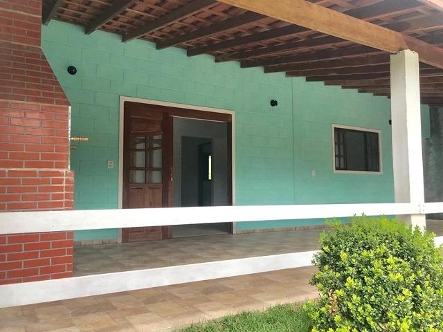 rural para venda, 2 dormitórios, são domingos - arujá - 2996