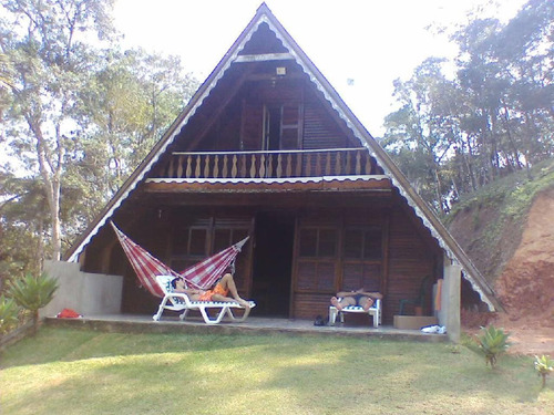 rural para venda, 2 dormitórios, vila palmeira - são paulo - 2368