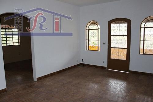 rural para venda, 3 dormitórios, biritiba mirim - são paulo - 8895