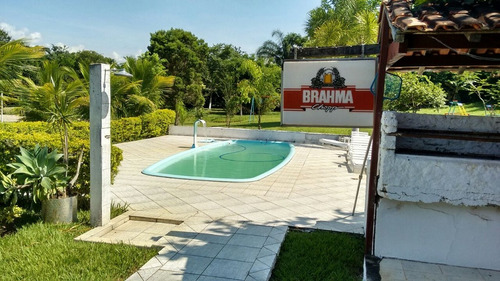 rural para venda, 3 dormitórios, bom jardim i - guaratinguetá - 1245