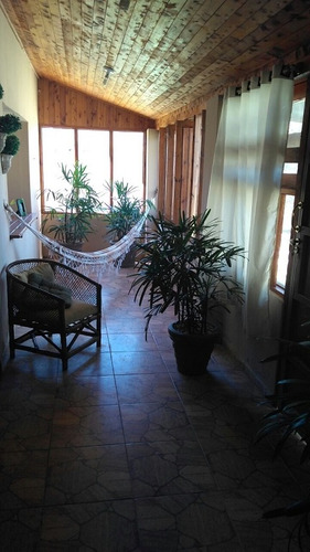 rural para venda, 3 dormitórios, bom jardim i - guaratinguetá - 1547