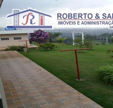 rural para venda, 3 dormitórios, cajamar - são paulo - 9409