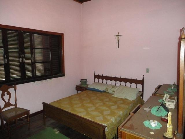 rural para venda, 3 dormitórios, centro - guararema - 1875