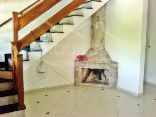rural para venda, 3 dormitórios, itrapoá - ribeirão pires - 714