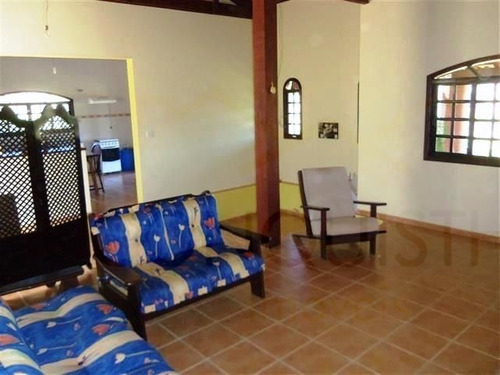 rural para venda, 3 dormitórios, lima rico - tuiuti - 3980
